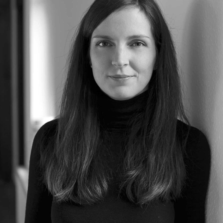 Dr. Ariane-Sissy Wagner – Psychologin