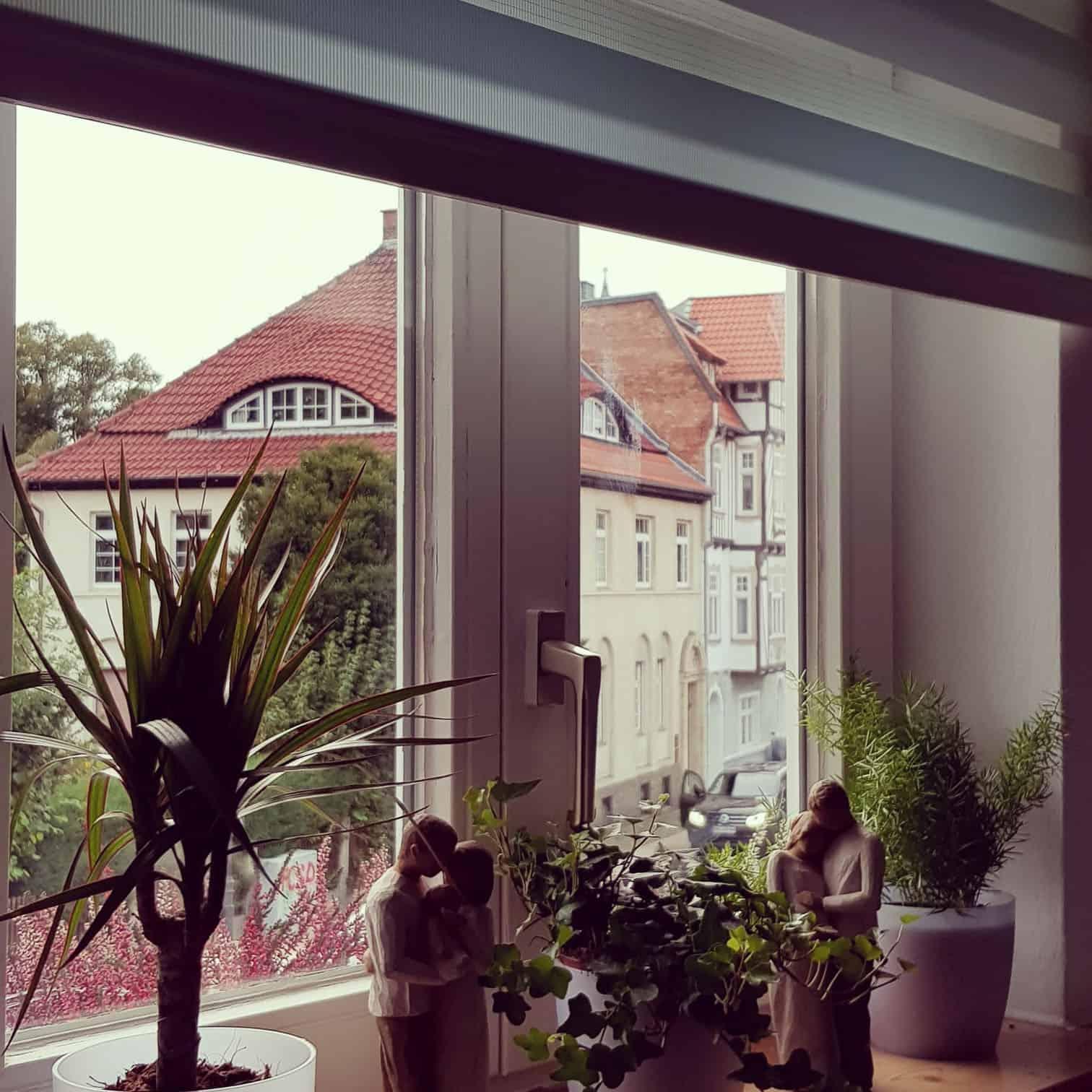 Hebammenpraxis Menschenskinder Harz | Wernigerode